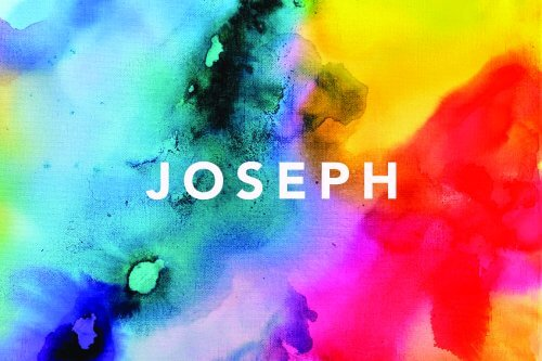 Joseph – Accused